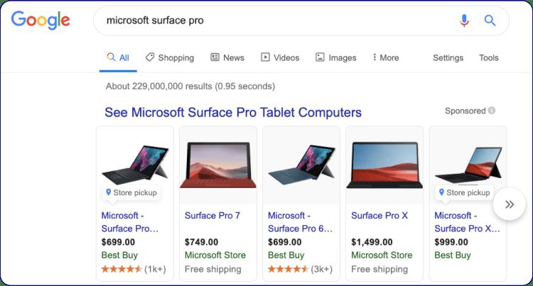 GoogleAdsscreen