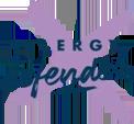 allergy copy